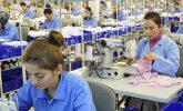Sigortasız İşçi Çalıştırma Cezası