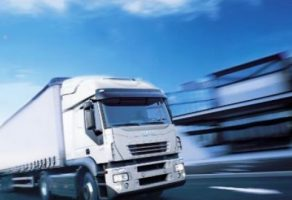 Trafik Cezası Madde 65/1-b (d)
