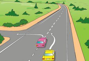 Trafik Cezası Madde 57/1-c
