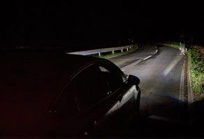 Trafik Cezası Madde 64/1-a-1