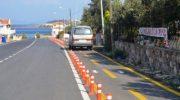 Trafik Cezası Madde 66