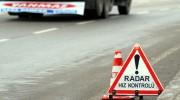 Plakadan Radar Cezası Sorgulama