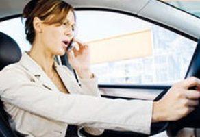 Trafik Cezası Madde 73