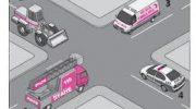 Araç Geçiş Üstünlüğü