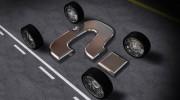 Plaka İle Trafik Cezası Sorgulama