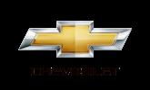 Chevrolet Araç Vergileri
