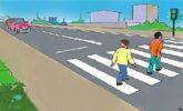 Trafik Cezası Madde 68/1-b-3
