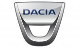 Dacia Araç Vergileri
