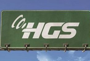 HGS İhlal