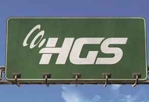 HGS Borç Ödeme