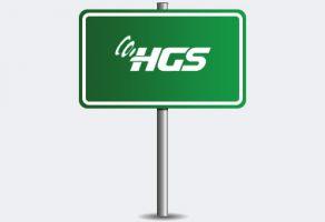 HGS Dökümü