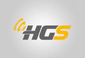 PTT HGS Yükle