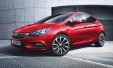 Opel Araç Vergileri