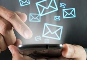 SMS İle Araç Sorgulama
