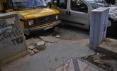 Trafik Cezası Madde 67