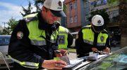 Vergi Dairesi Trafik Cezası Sorgulama