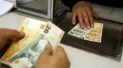 Trafik Cezası Ödenen Bankalar