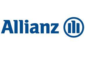 Allianz Sigorta Online Hasar Sorgu