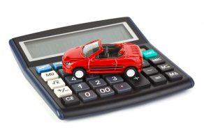 Araç Vergi Fiyatları