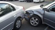Araç Kaza Kaydı Sorgulama