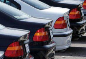 Ücretsiz Araç Hasar Kaydı Sorgulama