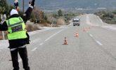 Trafik Cezası Madde 62