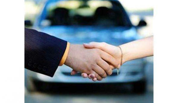 Araç Vergi Cezası