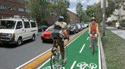 Trafik Cezası Madde 37