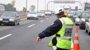 Plakaya Göre Trafik Cezası Sorgulama