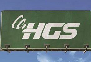 HGS Hesaplama