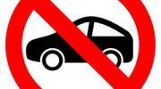 Trafik Cezası Madde 25