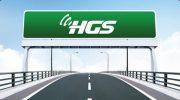 HGS Affı