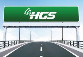 HGS Geçiş İhlali Ödeme
