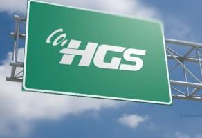 HGS Cezası Nereye Ödenir?