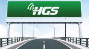 HGS Kaçak Geçiş Ödeme