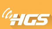 HGS TL Yükleme