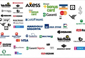 HGS Veren Bankalar