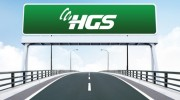 HGS Plaka Değiştirme