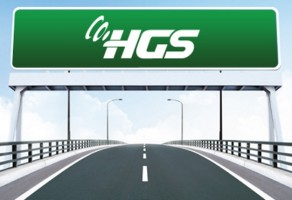 HGS Nereden Yüklenir?