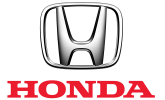 Honda Araç Vergileri