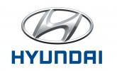 Hyundai Araç Vergileri
