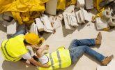 İş Kazası Bildirmeme Cezası