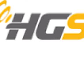 HGS Kredi Sorgulama