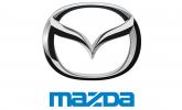 Mazda Araç Vergileri