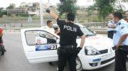 Trafik Cezası Madde 32