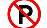Trafik Cezası Madde 61/1-h