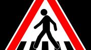 Trafik Cezası Madde 68/1-c