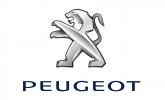 Peugeot Araç Vergileri