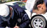 Trafik Cezası Madde 22