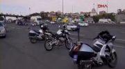 Trafik Cezası Madde 60/1-b